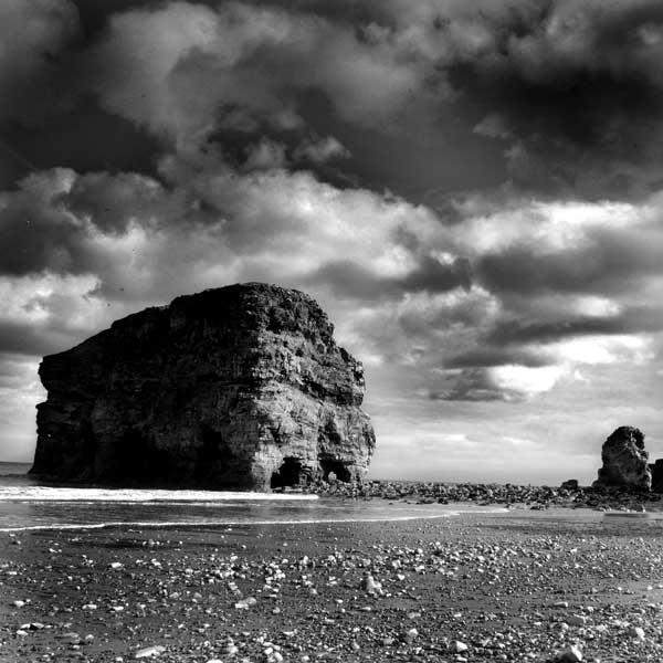 Marsden Bay by emilyfaulkner