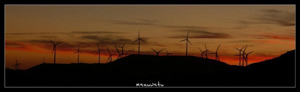 manuwatu by palmypom