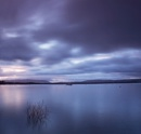 Peaceful by Bexphoto