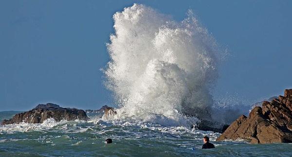 portinfer surf by jonny250