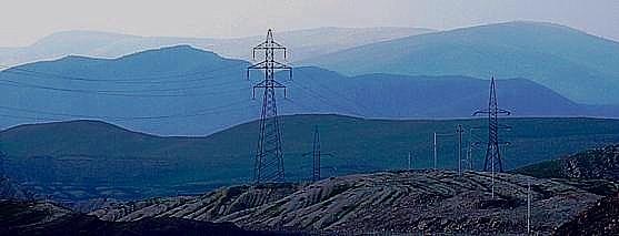 far electriciyy by raadalshawi