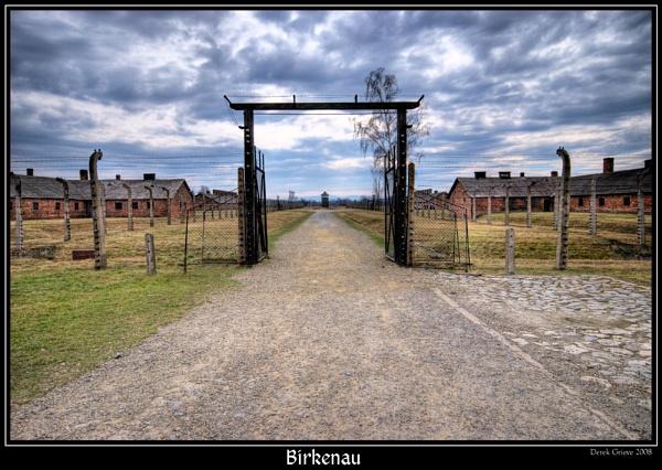 Birkenau by Delg999