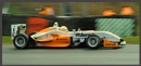 F3 at Oulton Park by WelshKiwi