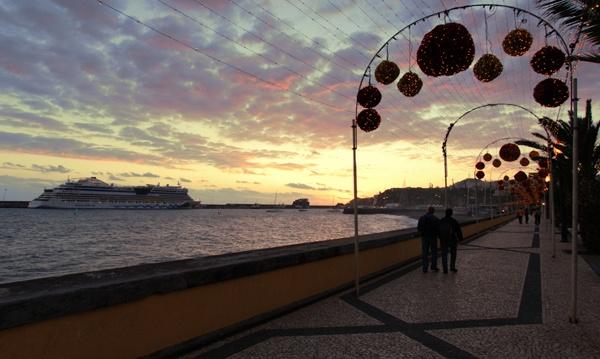sunset boulevard by dannybeath