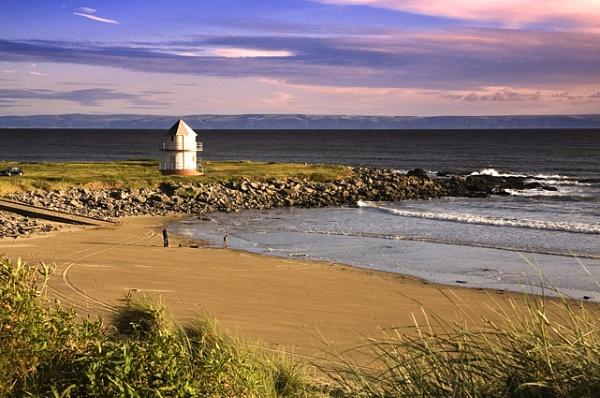 Coastal view by gary_d