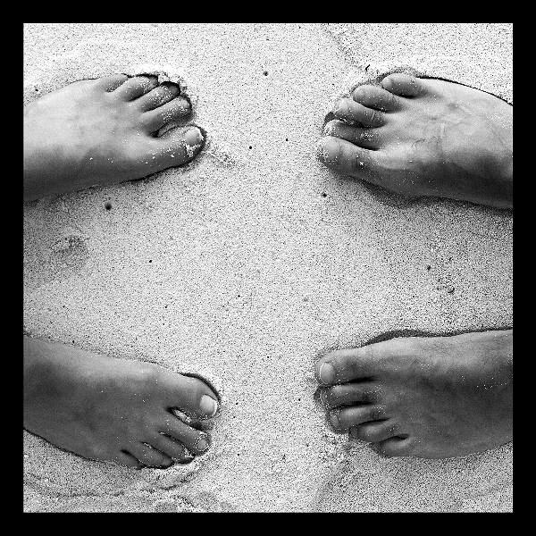 Feet by jon1169