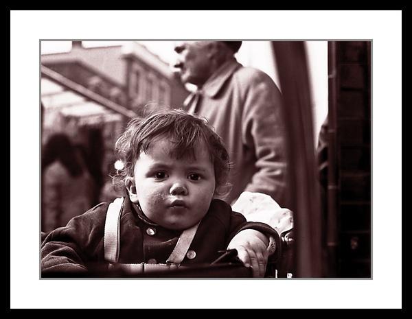 Innocence! by DiegoDesigns