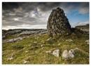 Burren Boulder 2 by Ganto