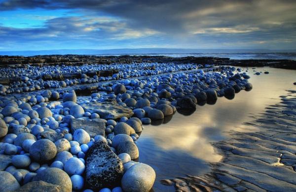 Made of Stone. by Buffalo_Tom