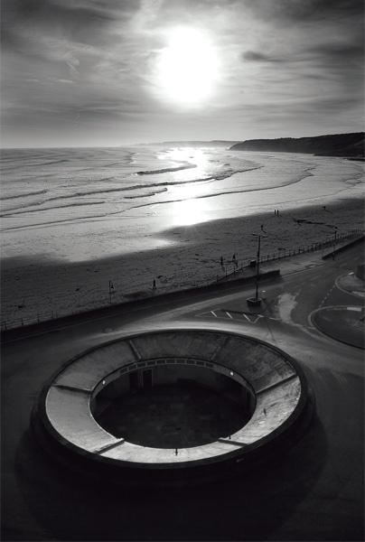 Sunny Beach by jammy_sam