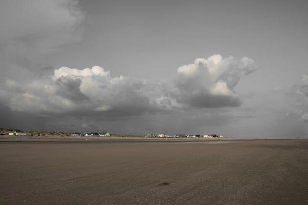 Beachscape 2 by dansi