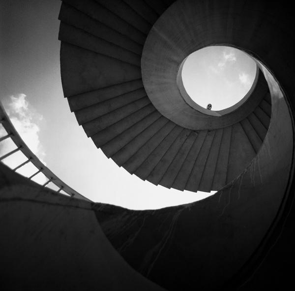 STILL5 by WILCZEWSKI
