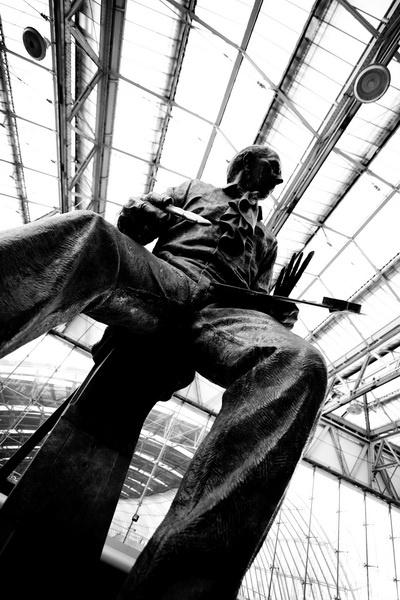 Waterloo by DenisePhoto