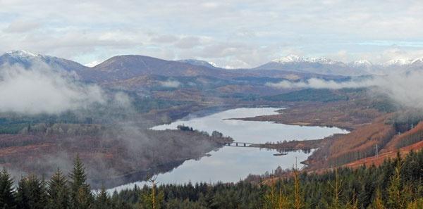 scotland by grimbo
