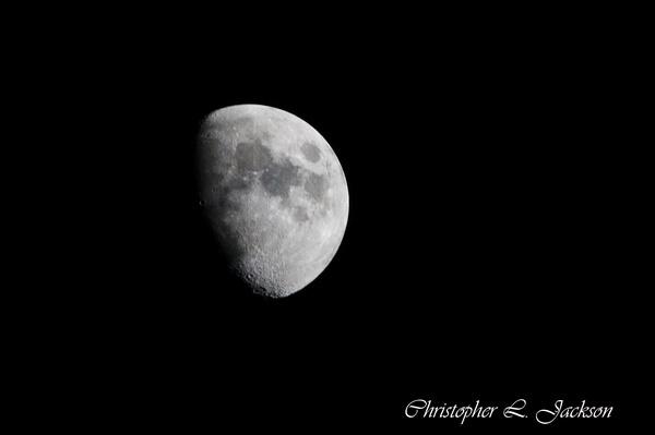 Apr 14 2008 moon by Papa6