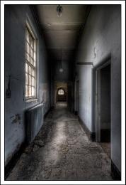 Mental Hospital I