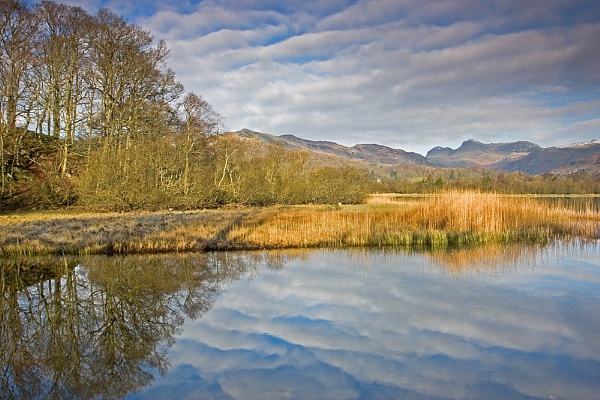 Elterwater by bazhutton