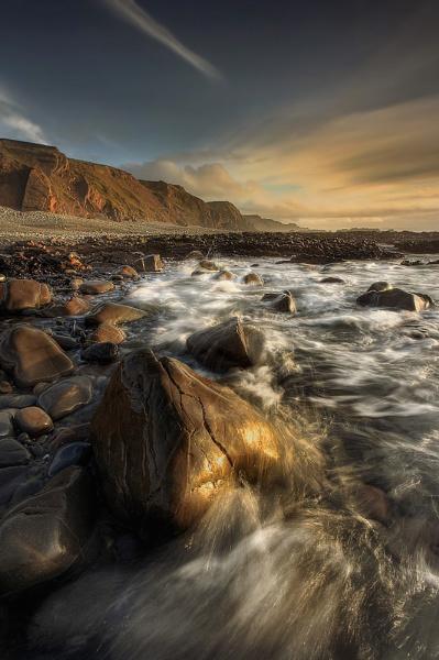 Bay of Plenty.... by chris-p