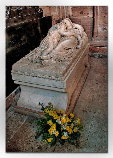Eternal Cuddles (RP) by MrsS