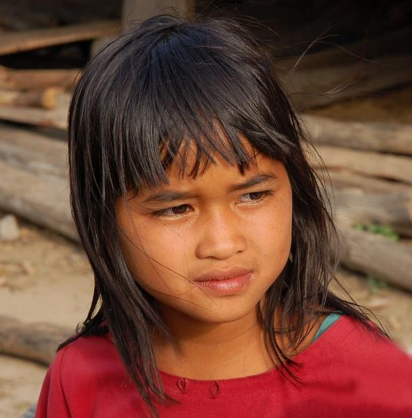 M\'LIEN VILLAGE KIDS by JN_CHATELAIN_PHOTOGRAPHY