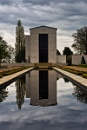 American Cemetery by dave_lotz