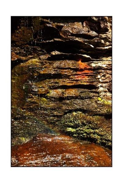 rainbow rocks 1 by Alex_M
