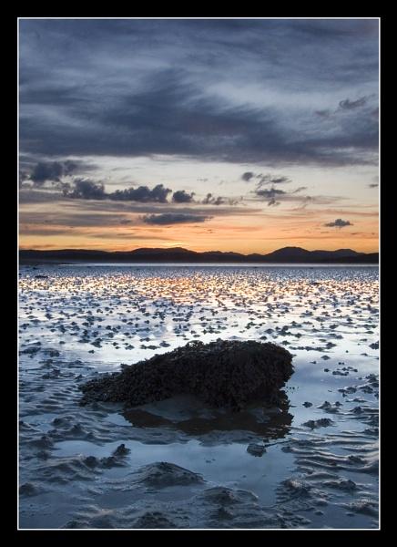 Ardmore Mud by Boagman65
