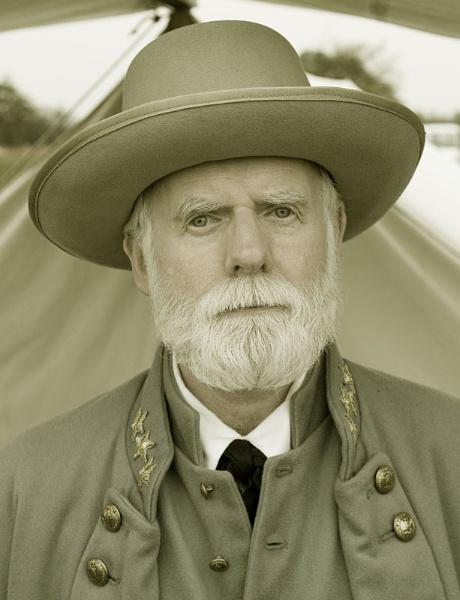 General Lee by DPBatchboy