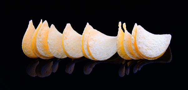 Pringles For Lindyn by rowarrior