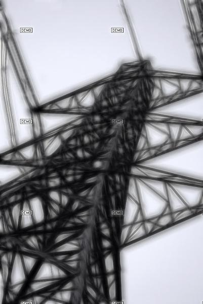 Pylon by Trogdor
