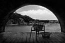 Saints Bay by gib spawny