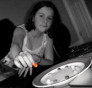 Skittles! by libbyh