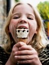 ice cream time!!