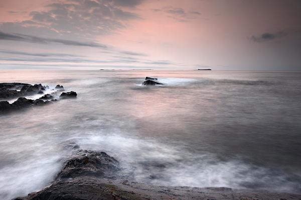 Break of Dawn..... by chris-p