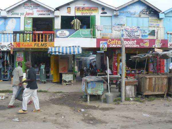 mombasa by biker_dude7