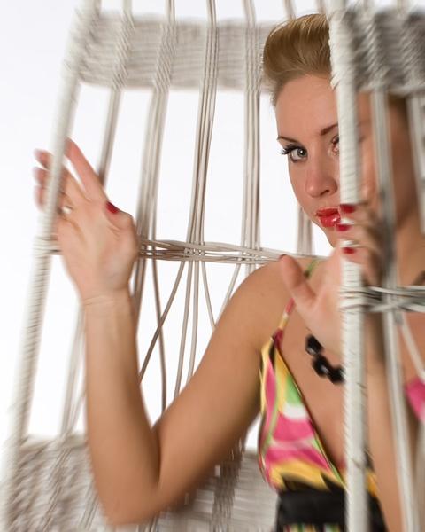 \'swinging 60\'s\' by grahamab