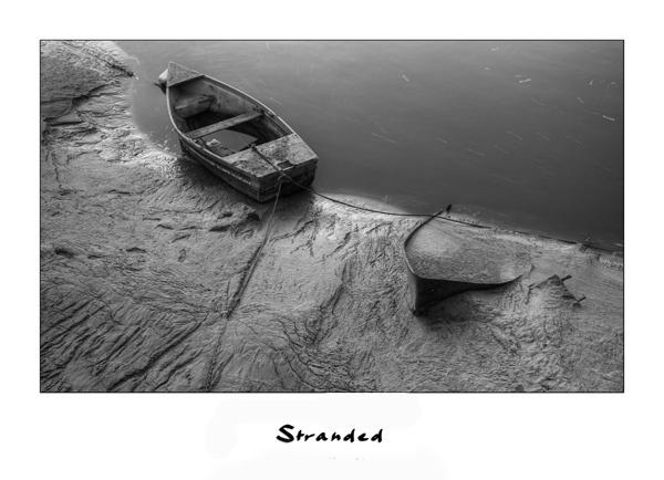 Stranded by Gareth_H