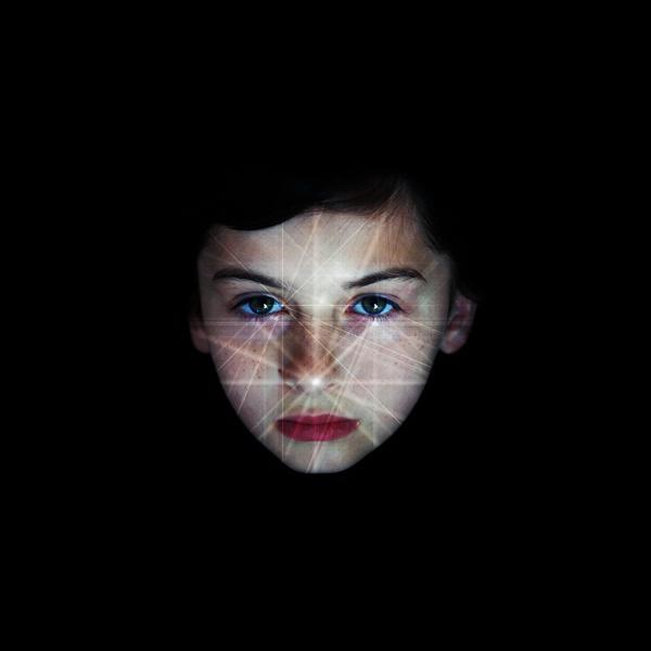 Dark Shines by davidturner