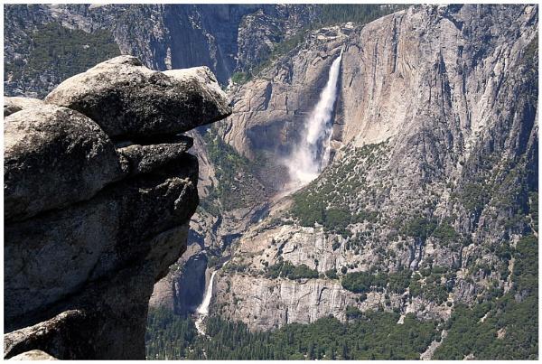 Yosemite2 by Bob_V