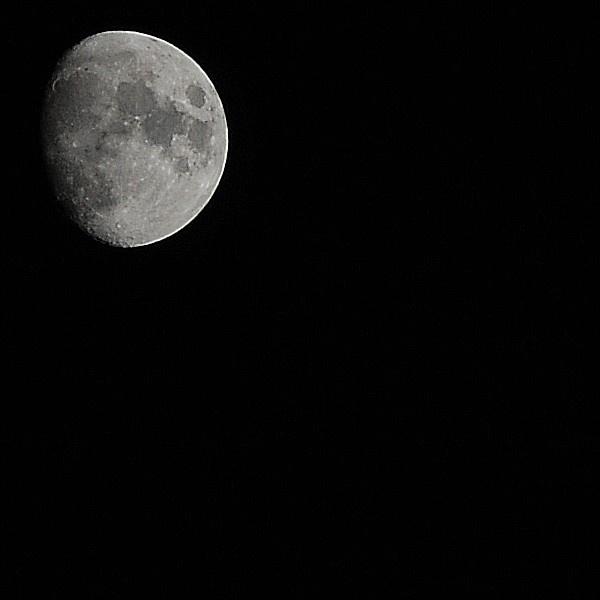 Moon 02 by ian_w