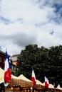 France A LA manchester by redjoker