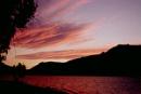 Adrian's sunset