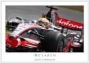 Lewis Hamilton... by ejtumman
