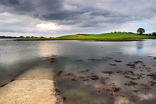 Ballymorran by mcsimeyb