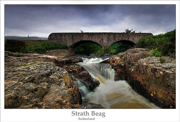 Strath Beag by Sue_R