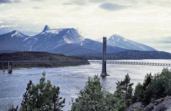 Norway005 by jinstone