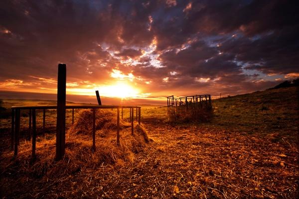 Isle of Wight by Darren9330