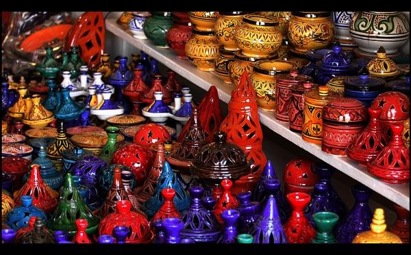 pots by ducatifogarty