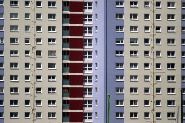 Windows 130 by grumpalot