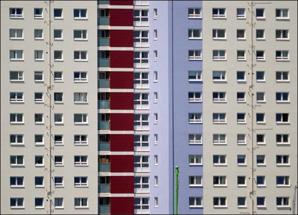 windows 120 by grumpalot